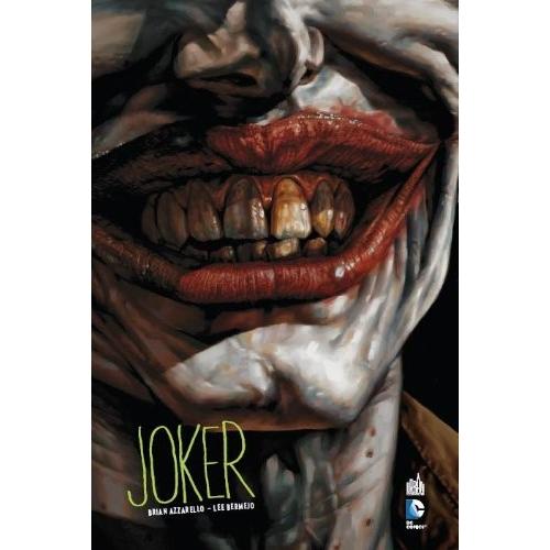 Joker (VF)