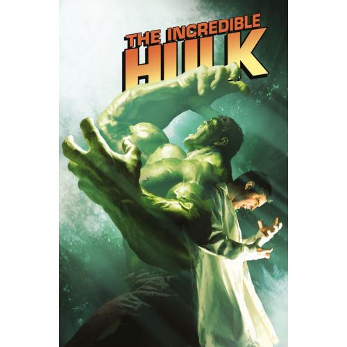 Hulk Tome 2 (VF)