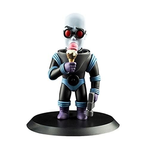 Q-Fig Mister Freeze
