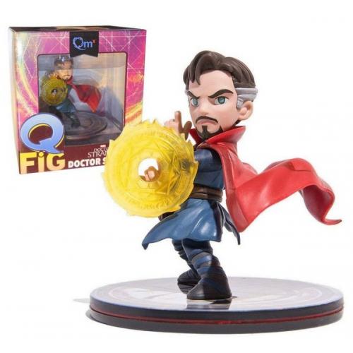 Q-Fig Doctor Strange