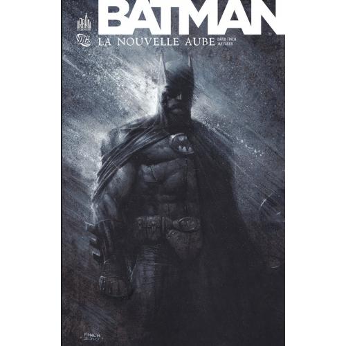 Batman La Nouvelle Aube (VF)