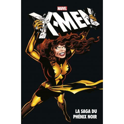 Absolute X-Men : Dark Phoenix (VF) occasion