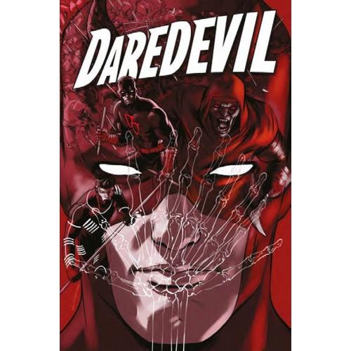 Daredevil Tome 2 (VF) occasion