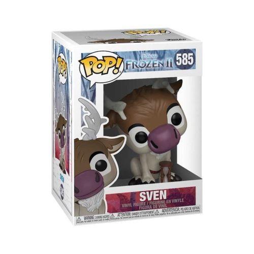 Funko Pop Sven 585