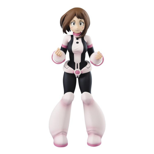 Banpresto MY HERO ACADEMIA AGE OF HEROES -URAVITY-