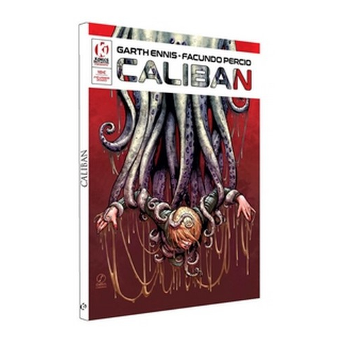 Caliban (VF)