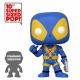 Funko Pop Deadpool (Life Size - 30cm) 544