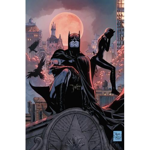 BATMAN 94 (VO)
