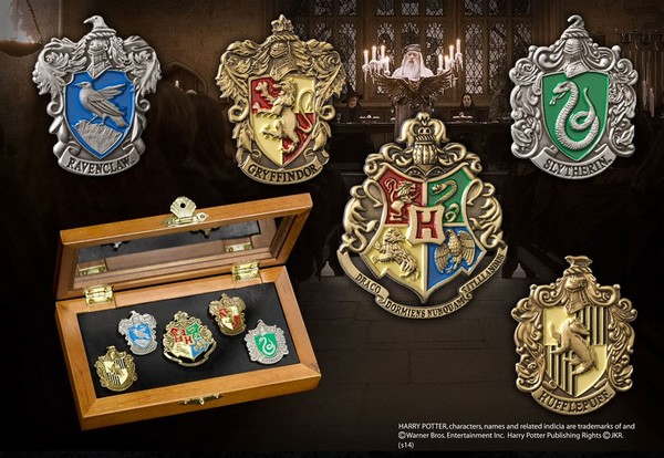 Harry Potter figurine Nendoroid Hermione Granger