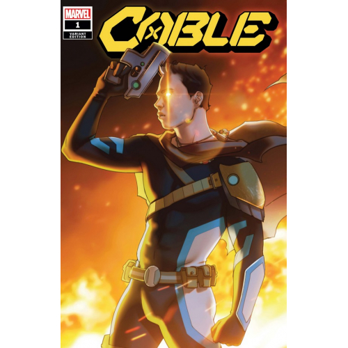 CABLE 1 FORBES VAR (VO)