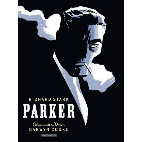 Parker Intégrale (VF)