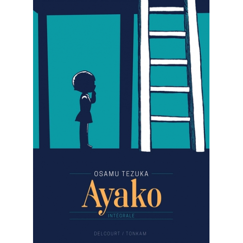 AYAKO - EDITION PRESTIGE (Vf)
