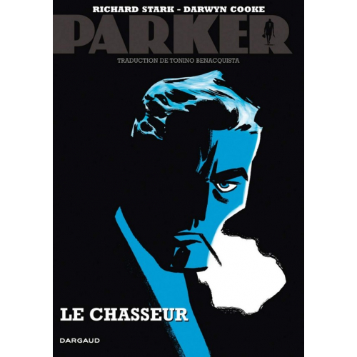 Parker Tome 1 : Le Chasseur (VF) occasion
