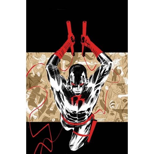 Daredevil 8 (VO)