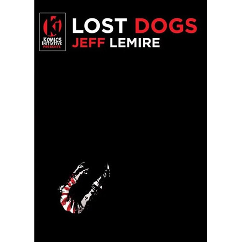 Lost Dogs (VF)