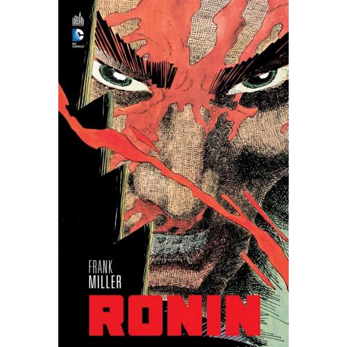 Ronin (VF)