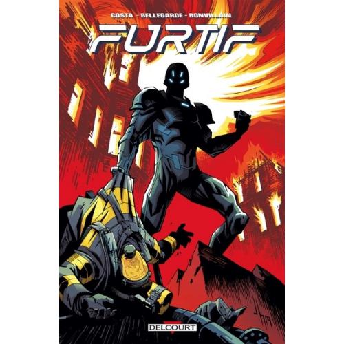 FURTIF (VF)