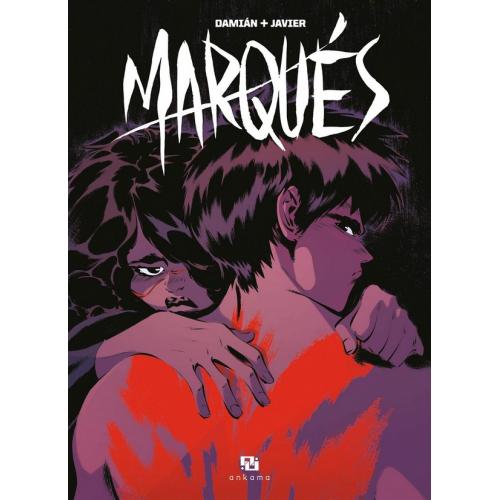 Marqués (VF)