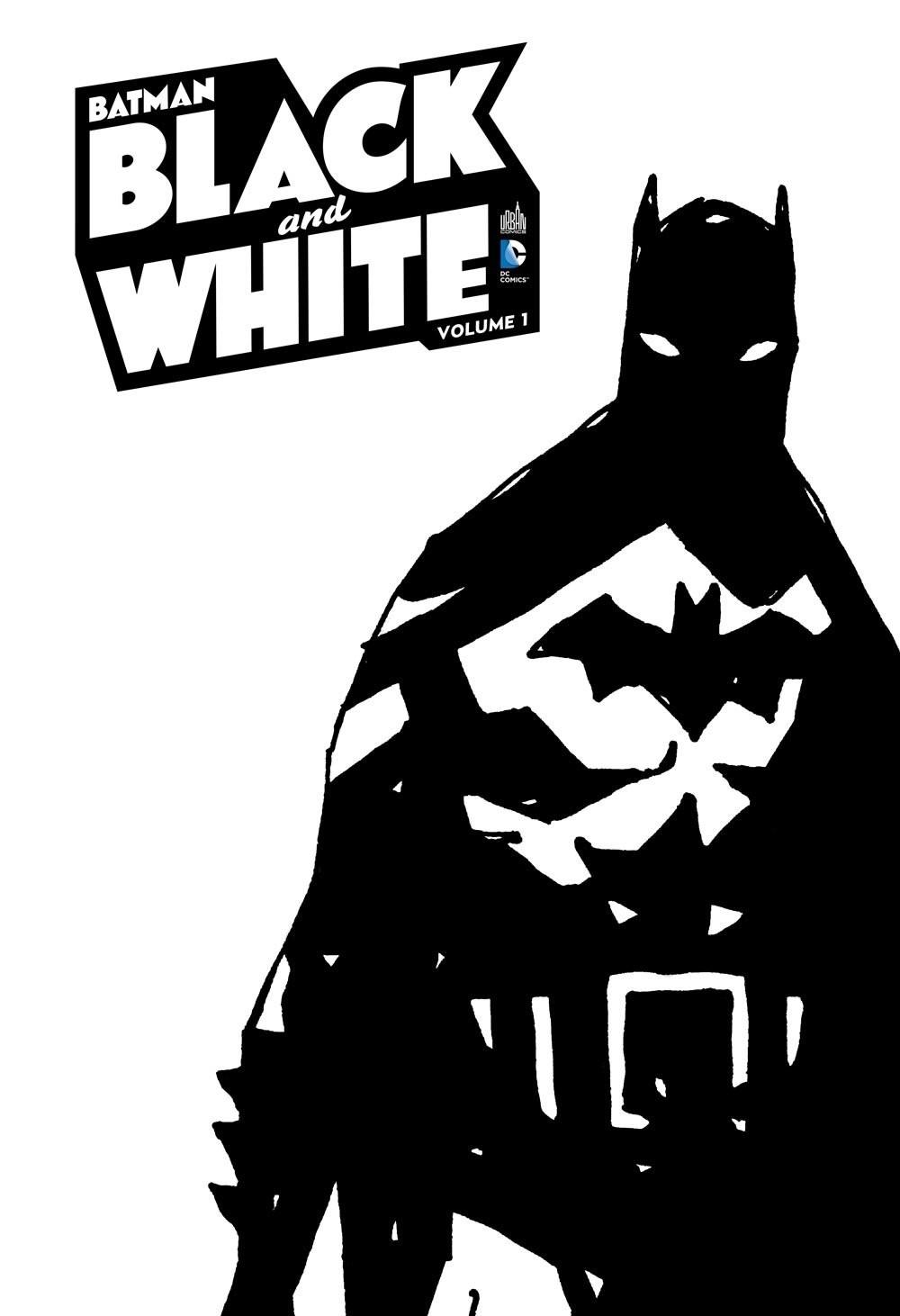 Batman : Dark Knight III tome 1 (VF) cartonné