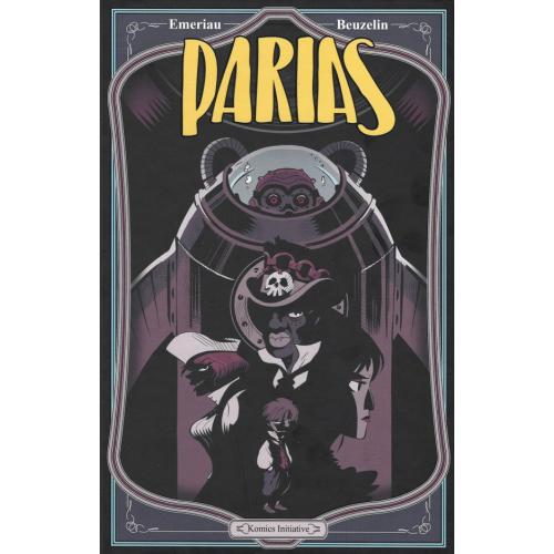 Parias (VF)