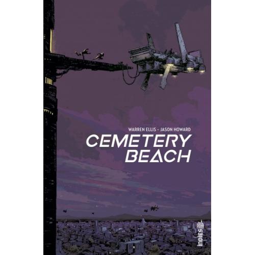Cemetery Beach (VF)