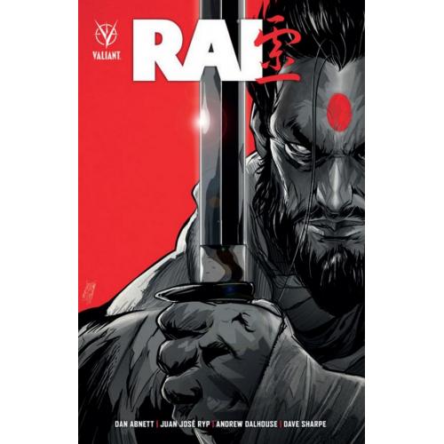 Rai (2021) (VF)