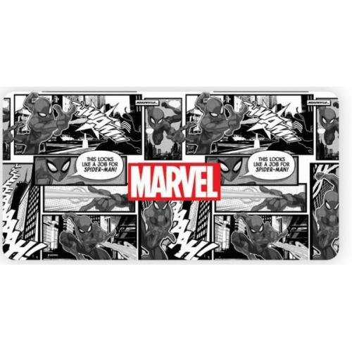 Mouse Pad/Tapis de souris - Marvel Spider-Man