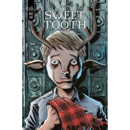 Sweet Tooth The Return (VF)