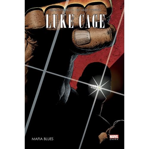 Luke Cage (VF)