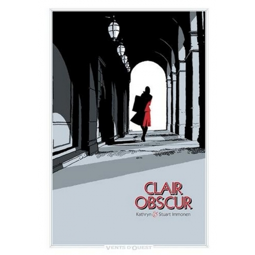 Clair Obscur (VF)