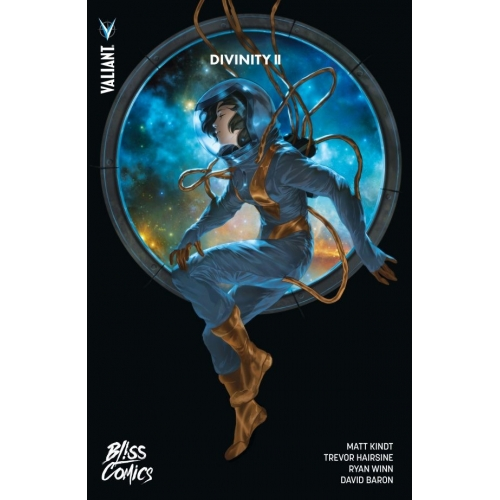Divinity II (VF)