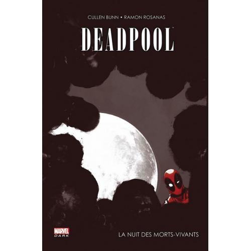 Deadpool : La nuit des morts vivants (VF)