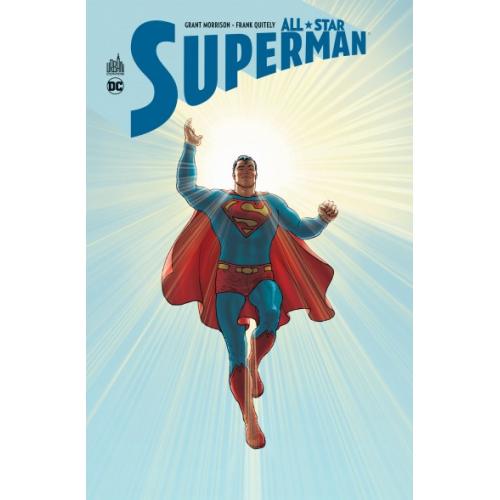All Star Superman (VF)